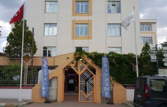 Beykent Koleji kapılarını kapattı