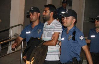 Çanakkale'deki cinayetle ilgili 3 şüpheli tutuklandı