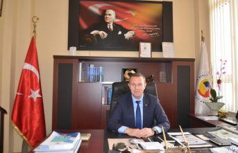 Dış Ticaret İstihbarat Merkezi kuruldu
