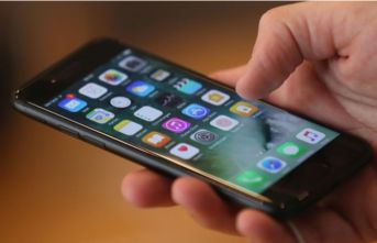 Cep telefonlarına bir vergi daha geliyor