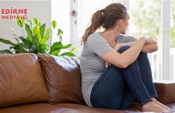 Korona Günlerinde Ruh Sağlığınızı Korumak İçin Gerekli 10 Kural