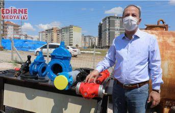 Gürkan: Bu utançtan kurtulacağız