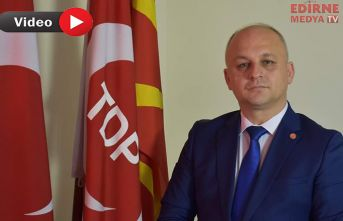 Kuzey Makedonya Seçime gidiyor