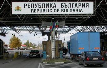 Bulgaristan karantinayı kaldırdı!
