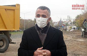 """""""Bulgaristan kaynaklı Kovid-19 vakası yok"""""""