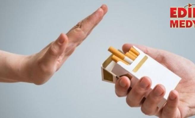Sigara fiyatları ne kadar oldu ?