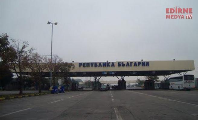 Bulgaristan kapıları kapatacak mı?