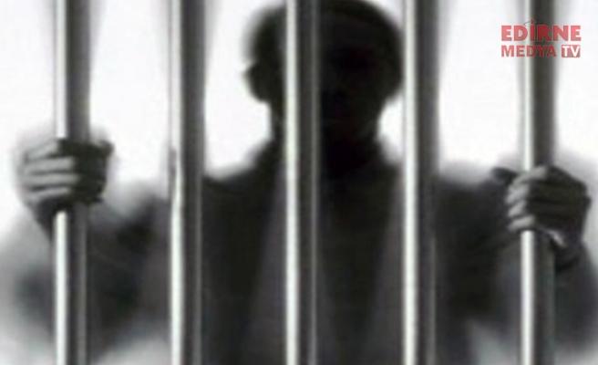 CHP'den infaz düzenlemesine 3 şart