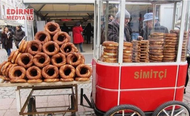 Edirne'ye girmeleri yasaklandı