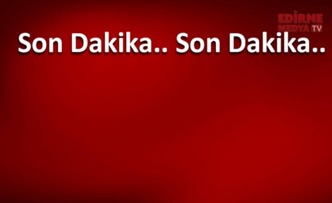 Galatasaray'da başka kimin sonucu pozitif çıktı?