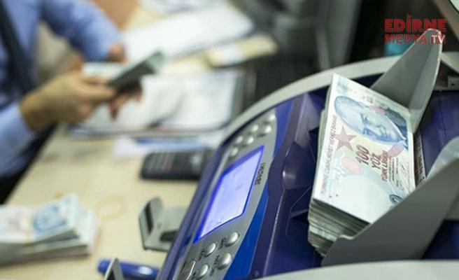 Kamu bankaları kredi ödemelerini erteledi