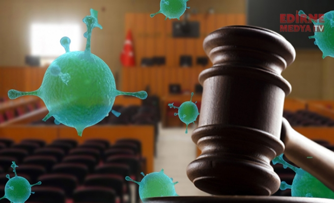 Mahkemeden önemli karar