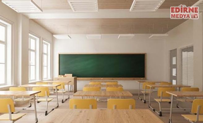 Okullar 30 Nisan tarihine kadar tatil