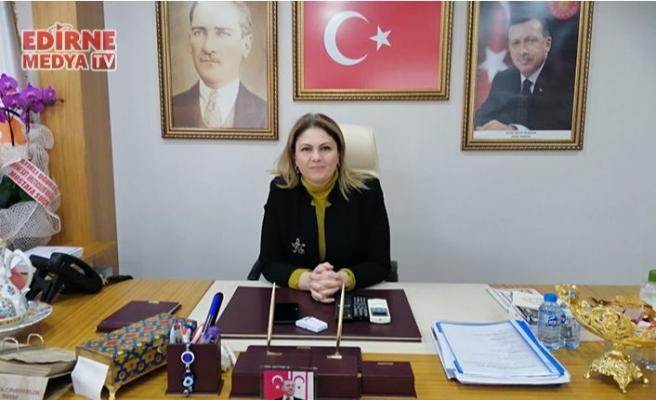 """""""Faturalar 35-54 günlük olarak belirlendi"""""""