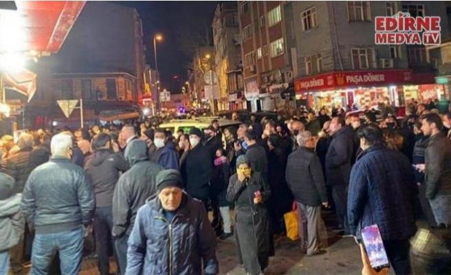 Koordinasyonsuzluk Cumhurbaşkanı Erdoğan'ı rahatsız etti