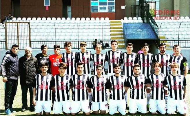 İstanbul Gençlergücü Spor Kulübü ücretsiz futbol okulu kayıtları başladı