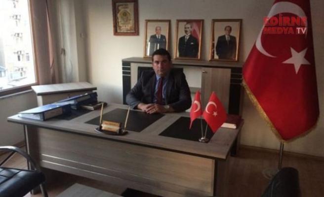 """""""Azerbaycan yalnız değildir"""""""