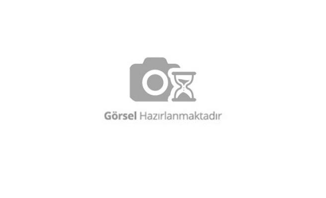 TOFAŞ 102-76 Beşiktaş Sompo Japan