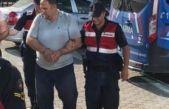 Tefeci tutuklandı