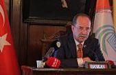 Milletvekili Aksal suçladı, Başkan Gürkan suskun kaldı