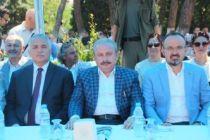 """""""28 Şubat'ta FETÖ'nün okullarının önü açıldı"""""""