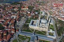 Edirne'ye gelmeyin