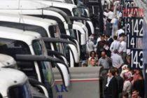 Otobüs ve uçak biletleri ne kadar arttı?
