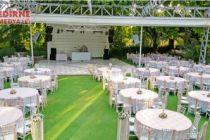 Düğün salonları ne zaman açılacak?