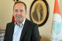 Gürkan: Kırkpınar'ı yapmaya hazırız