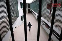 Suç ve suçlu oranımız artıyor