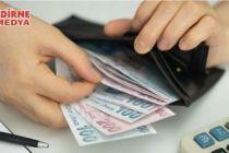 Yeni Asgari ücret belli oldu