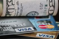 Yurtdışındaki Harcamalarda Nelere Dikkat Etmeli?