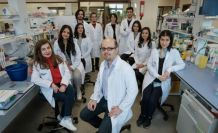 Kök hücre tedavisinde yeni dönem