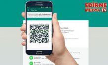 Whatsapp Web için iki yeni özellik