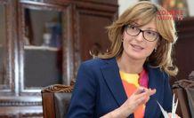 Bulgaristan ile kapılar 15 Haziran'da açılıyor