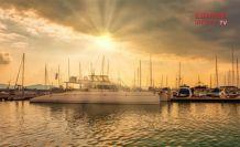 En Büyük Deniz Şovu Gün Sayıyor