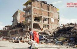 17 Ağustos depremi şiddeti kaçtı?
