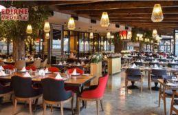 Restoran ve turizm işletmeleri kurallara uyarak açılacak
