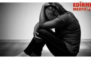 Depresyon nasıl bir hastalıktır? Tedavi edilebilir...