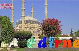 Edirne'de Korona Virüs vakası var mı?