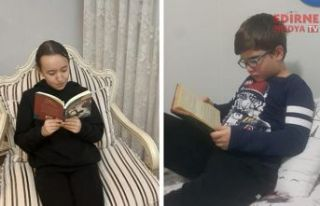 Haydi kitap okuyalım