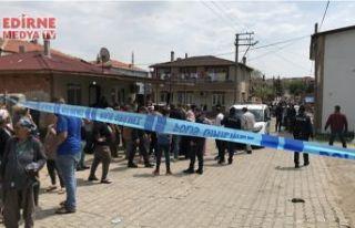 Av tüfeğiyle 5 kişiyi vuran şüpheli tutuklandı