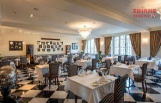 Lokanta, restaurant ve kafeler nasıl açılacak?