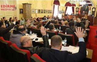Meclis ikinci kez olağanüstü toplanacak