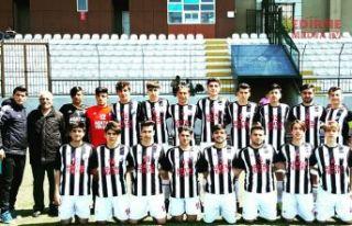 İstanbul Gençlergücü Spor Kulübü ücretsiz futbol...
