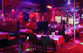 Barlar, gece kulüpleri ve pavyonlar kapanıyor