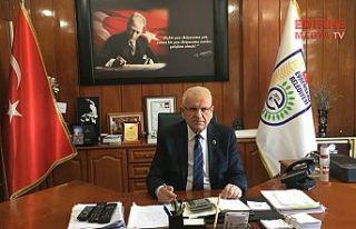 CHP'den seçildi, o şimdi AK Partili