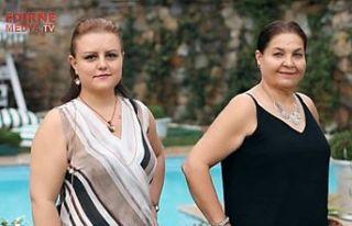 Edirne'li yarışmacılar ne yapacak?
