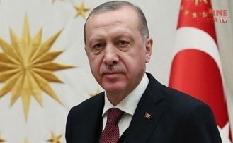 Cumhurbaşkanı Erdoğan son tedbirleri açıkladı