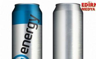 Enerji içeceği tüketirken dikkat!